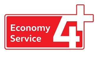 VW Economy