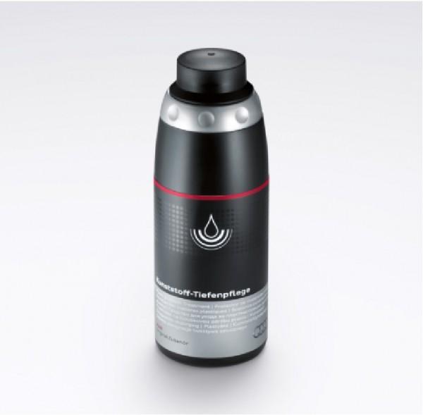 Kunststofftiefenpflege 250ml