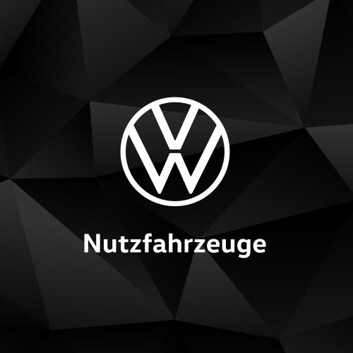 media/image/Kachel_VW-Nutzi.png