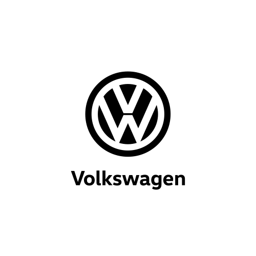 media/image/Kacheln_Logos_Unterseite_VW-PKW7C1AmvxmnJL0Q.png