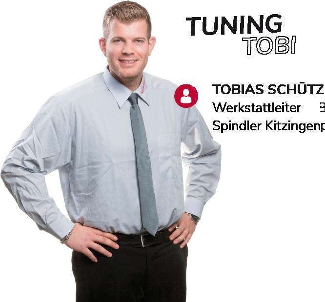 tobias_schuetz_tuning