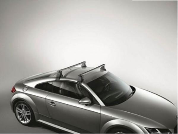Grundträger Dachträger Audi TT FV ab MJ 2015