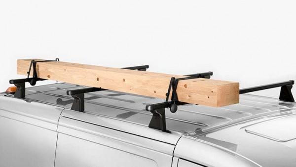 Volkswagen Winkelstützen für Caddy, Crafter