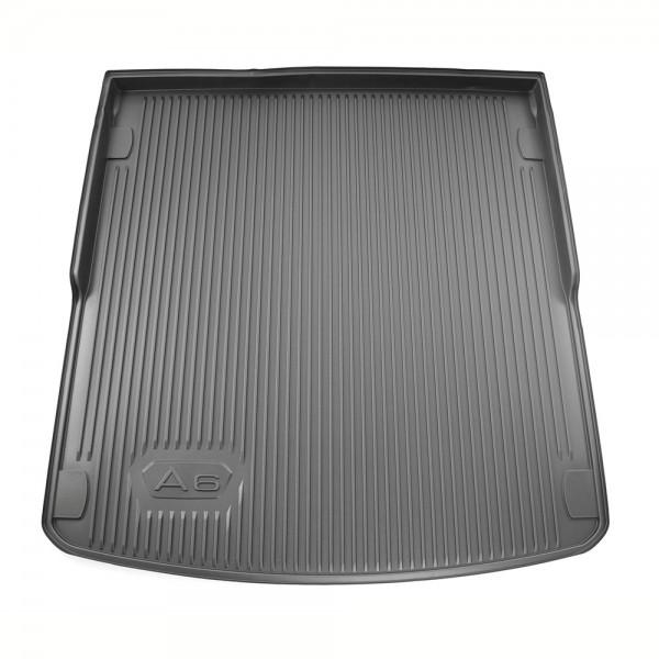 Audi Gepäckraumschale A6 Avant ab MJ 2019