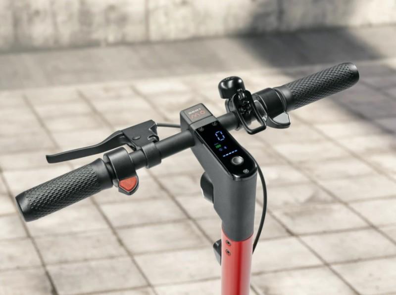 media/image/Seat_EScooter17Wb9WTwSBxIz1.jpg