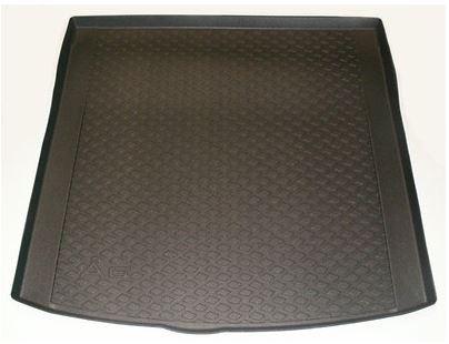 Gepäckraumeinlage Kofferraumeinlage für Audi A6 ab MJ 2012 Limousine