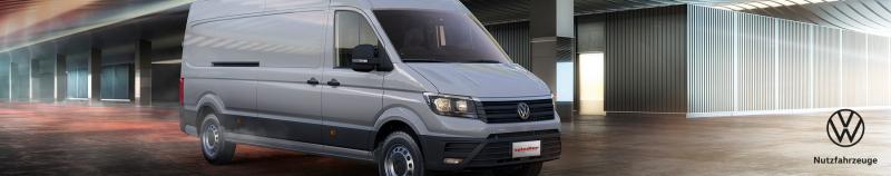 media/image/Banner_VW-Nutzfahrzeuge.png