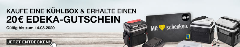 media/image/07_Kuhlbox_20EUR-EDEKA-Gutschein.png