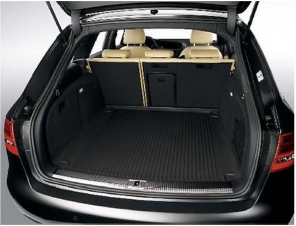 Gepäckraumeinlage Kofferraumeinlage Audi A4 8K Avant und Allroad