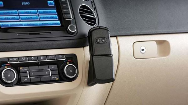 Volkswagen Bluetooth-Pairing-Adapter für Mobiltelefonvorbereitung
