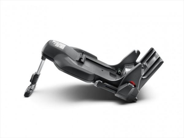 Audi I-SIZE Base Isofix Base für Kindersitze