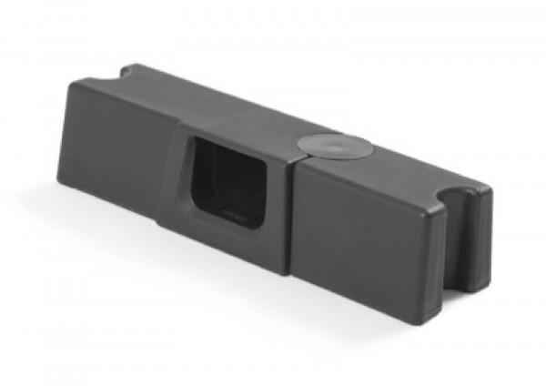 ŠKODA Smart Holder-Adapter für Kopfstütze