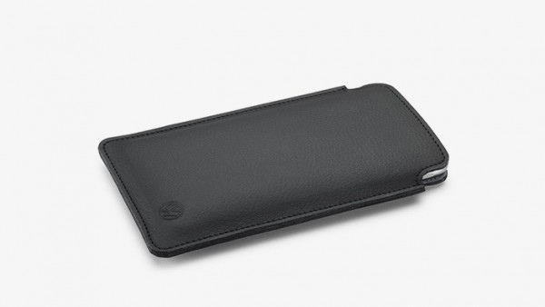 Volkswagen Smartphone-Tasche