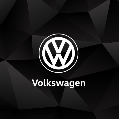 media/image/2018_06_Kachel_VW-PKW.png