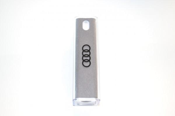 Audi 2-in-1 Displayreiniger für Hochglanzoberflächen und Displays
