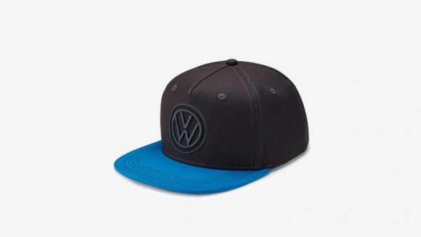 Volkswagen Volkswagen Cap
