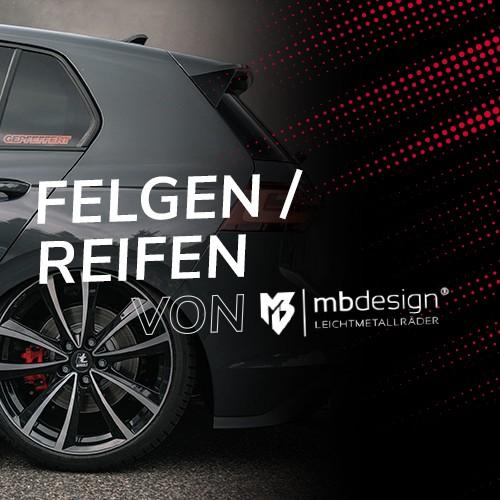 media/image/Kachel_Felgen_Reifen.jpg