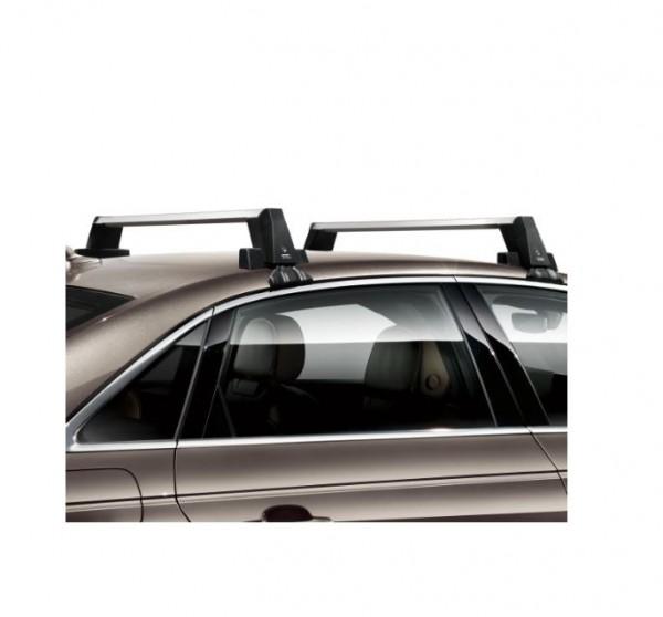 Grundträger Dachträger für Audi A5 8W Sportback
