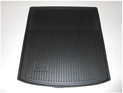 Gepäckraumschale Kofferraumeinlage für Audi A6 ab MJ 2012 Limousine