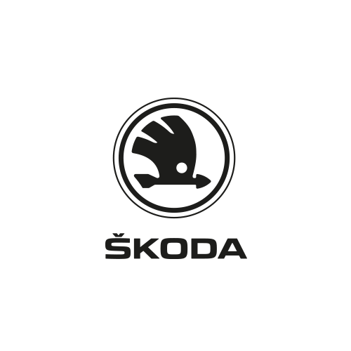 media/image/Kacheln_Logos_Unterseite_SKODA.png