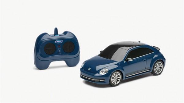 Volkswagen Funkferngesteuerter Beetle 1:24