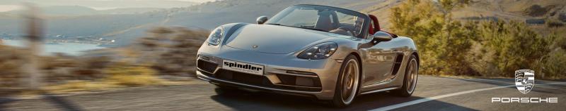 media/image/Banner_Porsche.png