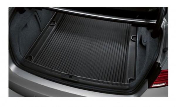 Gepäckraumschale Kofferraumeinlage Audi A5 8T Sportback