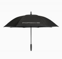 Porsche Regenschirm