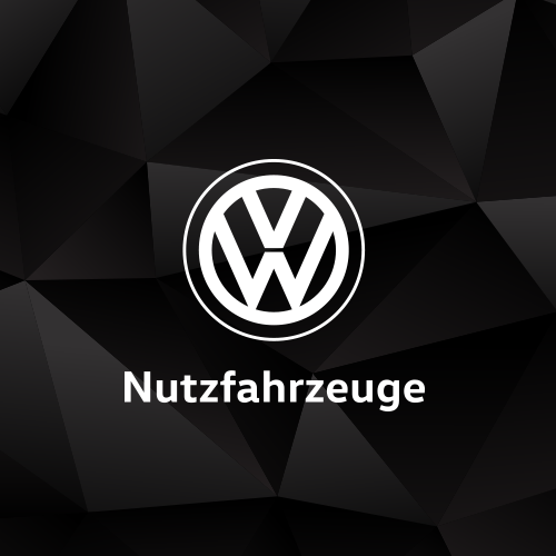 media/image/2018_06_Kachel_VW-Nutzi.png
