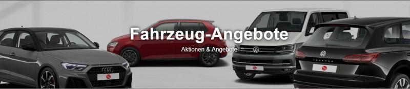 media/image/Banner-Fahrzeugangebote.jpg