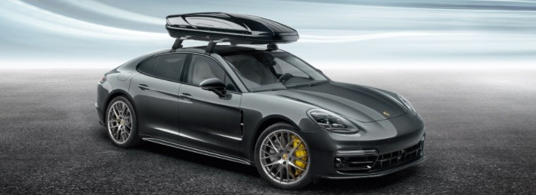 media/image/Porsche_Banner.jpg