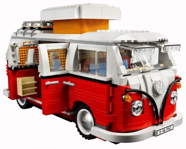 Lego-Bulli-1RctoDP5mkvSKZ