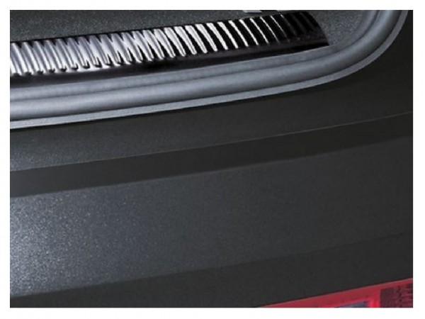 Ladekantenschutzfolie Audi Q7 4L 2007 - 2015