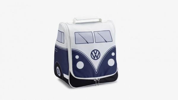 Volkswagen T1 Summer Edition Kulturtasche