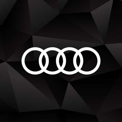media/image/2018_06_Kachel_Audi.png