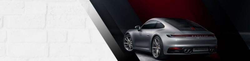 media/image/Porsche-Banner.jpg