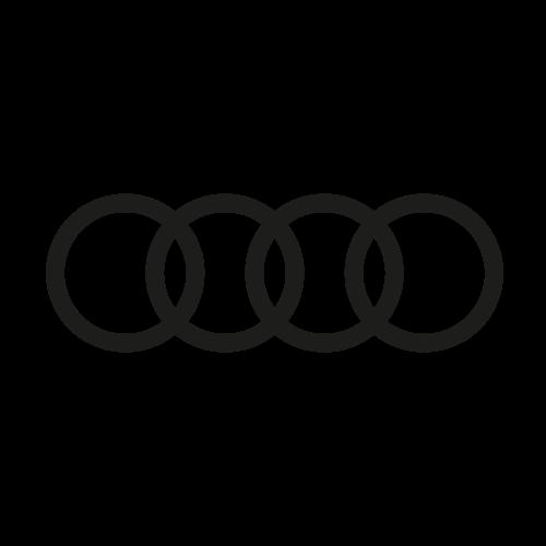 media/image/Kacheln_Logos_Unterseite_Audi.png
