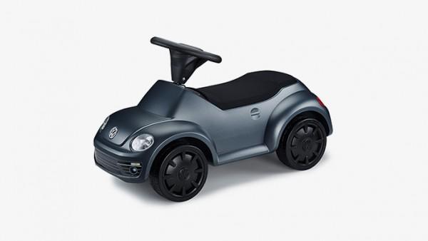 Volkswagen Junior Beetle in Anthrazit