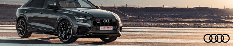 media/image/Banner_Unterseite_Audi-2.png