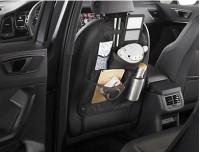 Seat / Cupra Ablagetasche - Rückenlehne