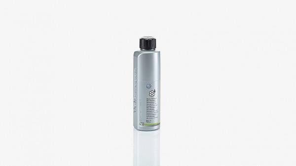 Volkswagen Wachs-Shampoo, 250 ml