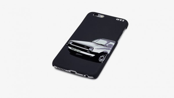 Volkswagen GTI One iPhone-Cover für Apple iPhone 6