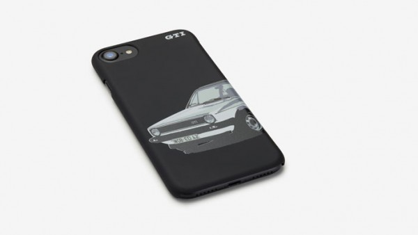 Volkswagen GTI One iPhone-Cover für Apple iPhone 7