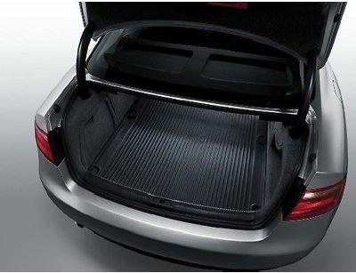 Gepäckraumeinlage Kofferraumeinlage Audi A4 8K Limousine und A5 Coupe 8T