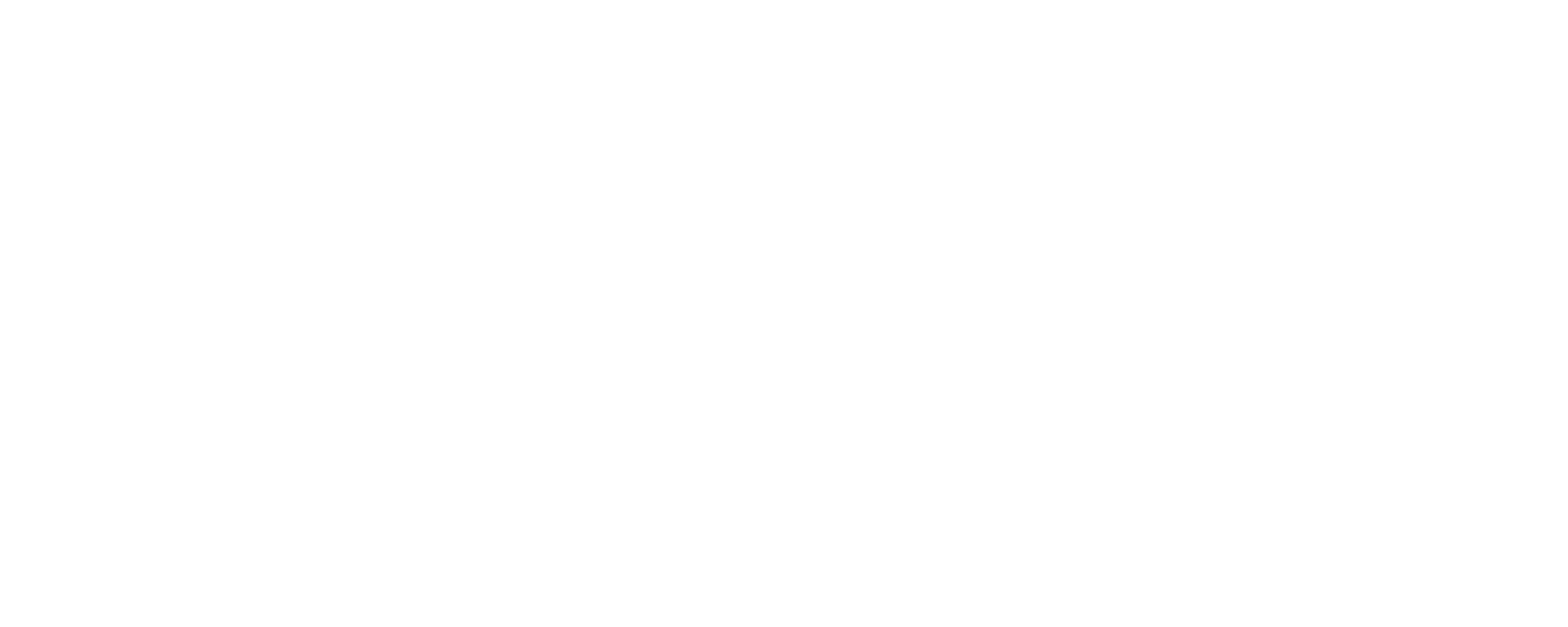 Volkswagen, VW Nutzfahrzeuge, Skoda und Audi Logo